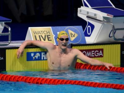 """Nuoto, rivoluzione Australia ad un anno da Tokyo! Via Jacco Verhaeren, mentore dei """"giovani aussie"""""""
