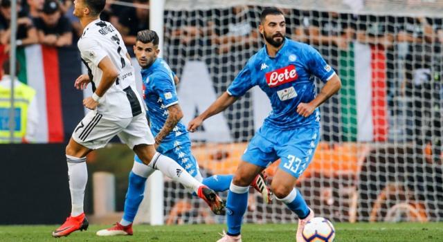Calcio, Serie A 2019-2020: svelato il calendario. Seconda giornata da urlo con Juventus-Napoli e il derby di Roma