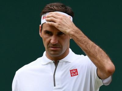 Wimbledon 2019: Federer e Nadal, quaranta d'erba. Djokovic favorito, ma Bautista Agut non è semplice