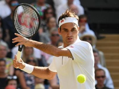 LIVE Federer-Djokovic, Finale Wimbledon 2019 in DIRETTA: 6-7(5) 6-1 6-7(4) 6-4 12-13(3), il serbo vince i Championships per la quinta volta dopo un match epico!