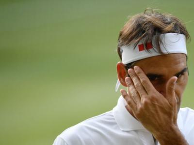 VIDEO Nadal-Federer, Wimbledon 2019: highlights e sintesi della partita. Lo svizzero va in finale in quattro set