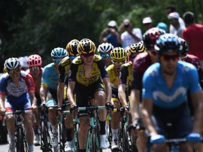Ciclismo, presentato il calendario del World Tour 2021: Giro a maggio, Tour de France a giugno, Vuelta a Ferragosto!