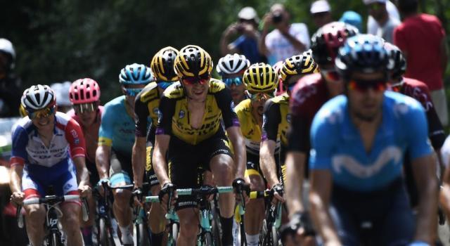 Calendario ciclismo 2020, le nuove date ufficializzate dall'UCI! Tour de France a settembre, Giro d'Italia ad ottobre! Confermati i Mondiali
