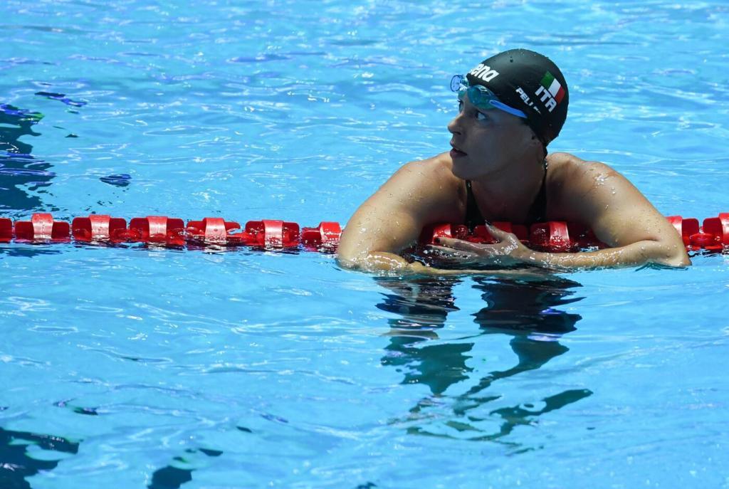 Nuoto, Mondiali 2019: presentazione batterie e finali 24 luglio. Il ...