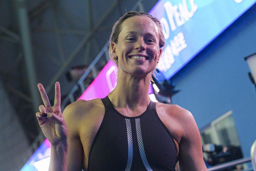 Campionati Italiani 2021, prova in linea donne Elite: ordine di arrivo e classifica finale, vince Longo Borghini