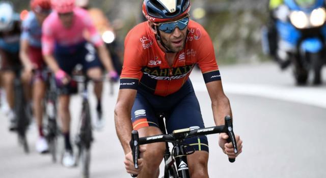 Tour de France 2019, pagelle ventesima tappa: impresa epica di Nibali, trionfo storico di Bernal