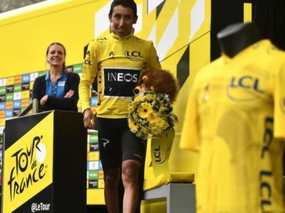 Tour de France 2020: Ineos vs Jumbo Visma. Scontro titanico tra corazzate: Bernal-Carapaz-Sivakov vs Roglic-Dumoulin-Bennett-Kuss