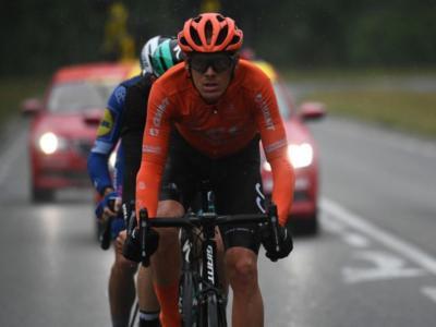 Giro d'Italia 2020, la CCC annuncia gli uomini di punta: Patrick Bevin, Jakub Mareczko e Alessandro De Marchi