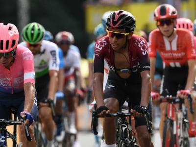 LIVE Giro di Toscana 2019 in DIRETTA: Giovanni Visconti sfreccia a Pontedera! La convocazione al Mondiale si fa sempre più vicina