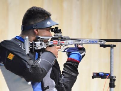 LIVE Tiro a segno, Olimpiadi Tokyo in DIRETTA: Bacci e Suppini terminano lontani dalla finale nella carabina 10m