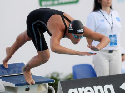 LIVE Nuoto, Mondiali 2019 in DIRETTA: QUADARELLA ORO LEGGENDARIO NEI 1500! BRONZO CARRARO!!! PELLEGRINI IMPRESSIONANTE: OTTAVA FINALE! Scozzoli e Burdisso in finale