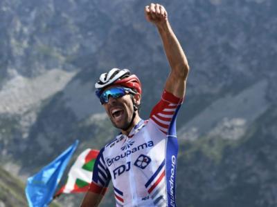 Ciclismo, Tour de la Provence 2020: c'è Quintana con Barguil, attesi anche Pinot, Kelderman e Pozzovivo