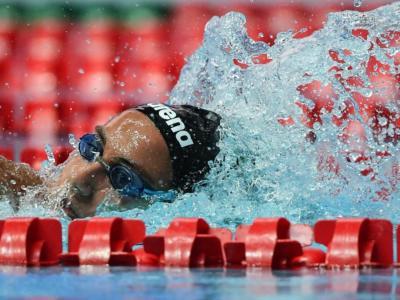 Nuoto, Assoluti Invernali Riccione 2019: 12 dicembre. Detti, Carraro e Quadarella: primo assalto al pass per Tokyo