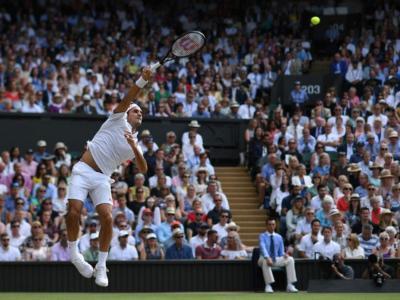 VIDEO Federer-Djokovic, i colpi più belli e memorabili di una finale indelebile