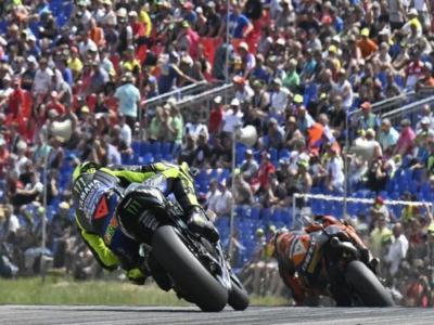 MotoGP, il possibile nuovo calendario del Mondiale: tour de force da settembre a dicembre, non escluse gare anche a gennaio