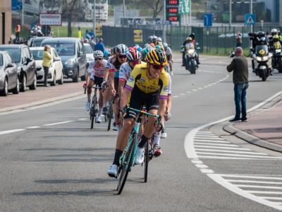 Ciclocross, cinque gare per Van Aert da qui a fine stagione. Nel mirino il Campionato del Mondo