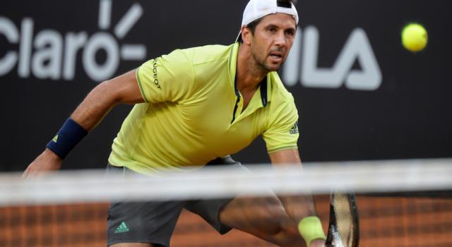 Tennis, Coppa Davis 2021: il direttore sarà Fernando Verdasco, al suo fianco Pato Clavet
