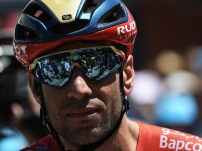 """Tour de France 2019, Paolo Slongo su Nibali: """"Ha staccato con la testa, non era convinto di fare classifica"""""""