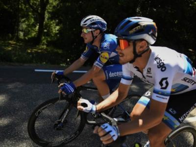 Ciclismo, Europei 2019: l'Italia si conferma sul trono, da Trentin a Viviani. È la corsa degli azzurri, ora testa ai Mondiali