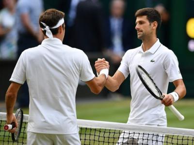 Wimbledon 2019: evade dai domiciliari per assistere alla finale Djokovic-Federer. Ora rischia 4 mesi di carcere