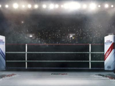 Boxe, Qualificazioni olimpiche asiatiche: tutti i risultati e i qualificati a Tokyo 2020