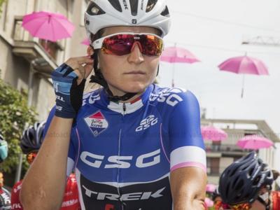 Ciclismo, Europei 2020: le convocate dell'Italia. Bastianelli e Longo Borghini ci provano, assente Paternoster