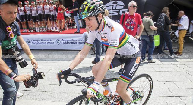 Ciclismo, Mondiali 2019 oggi: programma, orari e tv. Il calendario di sabato 28 settembre
