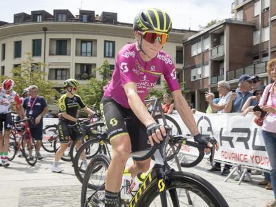 Giro Rosa 2020, il percorso e le tappe ai raggi X. Da Grosseto a Motta Montecorvino, nove tappe con quattro arrivi in salita