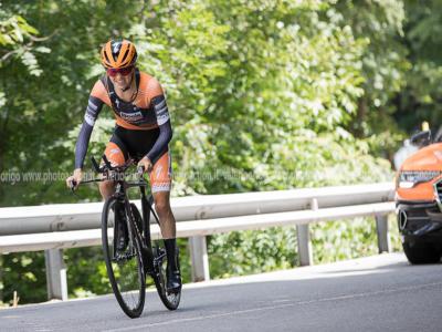 Ciclismo, Mondiali 2020: pagelle cronometro femminile. Van der Breggen straordinaria, bene la Reusser