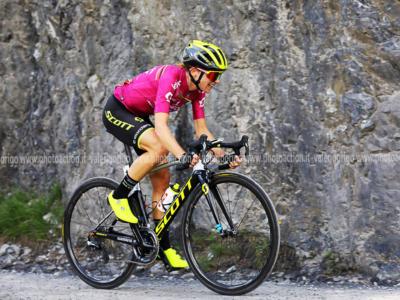 Ciclismo femminile, Durango-Durango Emakumeen Saria: i Paesi Baschi chiamano Van Vleuten, Vos e Bastianelli