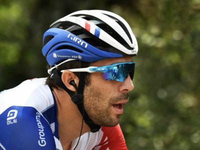 Classifica finale Giro del Delfinato 2020: trionfa Daniel Martinez davanti a Thibaut Pinot