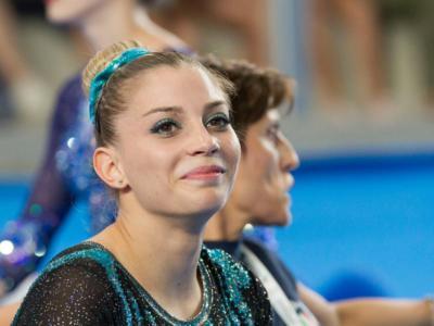 Ginnastica, Coppa del Mondo 2019: Lara Mori vola in Finale al corpo libero, l'azzurra è seconda a Cottbus