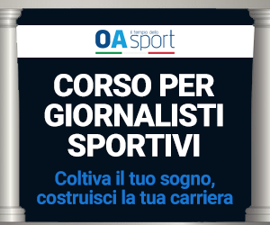 Italia Bulgaria oggi in tv, Europei volley 2019: orario d'in