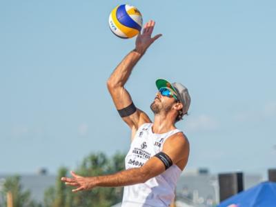 Beach volley, Campionato Italiano 2021. Ranghieri e Manni sbancano Terracina. Lantignotti/Michieletto: primo sigillo