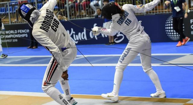 Olimpiadi Tokyo 2021, speranze di medaglia Italia 24 luglio. Borsino e percentuali