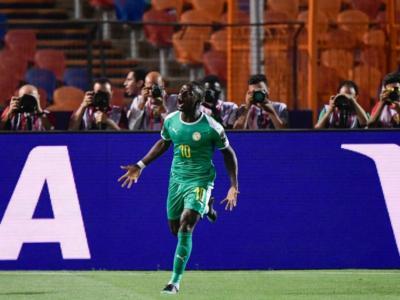 LIVE Senegal-Benin 1-0, Coppa d'Africa 2019 in DIRETTA: decide il gol di Gueye. I Leoni di Teranga volano in semifinale