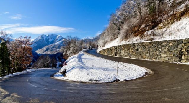 LIVE Tour de France 2019, il tappone di oggi in DIRETTA: Vincenzo Nibali show, monumentale successo a Val Thorens! Bernal vince il Tour