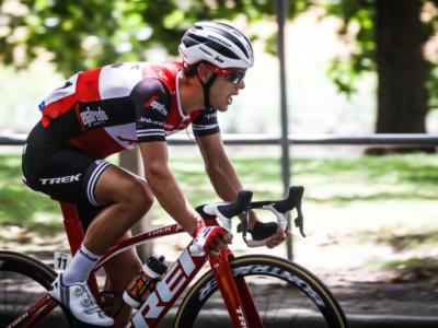 Tour Down Under 2020: Holmes beffa Porte sulla Willunga. Al tasmaniano la classifica generale, 2° Diego Ulissi