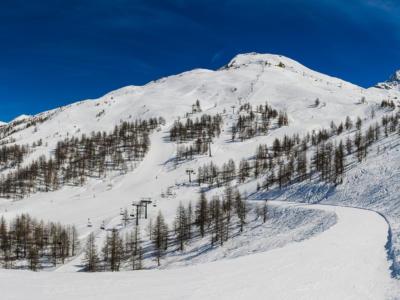 Sci alpino, Coppa del Mondo 2020: il Circo Bianco al femminile torna a gareggiare al Sestriere