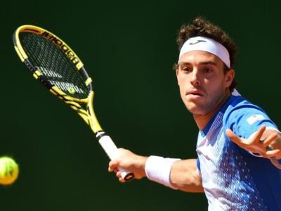 ATP Cordoba 2020: Marco Cecchinato eliminato al primo turno dall'argentino Juan Londero