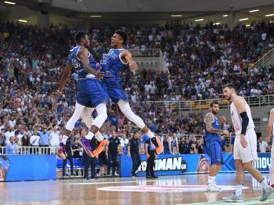 Basket, Mondiali 2019: gli otto gironi ai raggi X. Guida ai raggruppamenti della prima fase