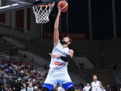 Basket, Mondiali 2019: il regolamento delle qualificazioni olimpiche. Come si ottiene il pass per Tokyo 2020: la guida completa