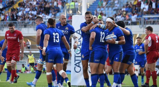 Classifica Sei Nazioni rugby 2020: risultati, punti, bonus. Torneo all'Inghilterra