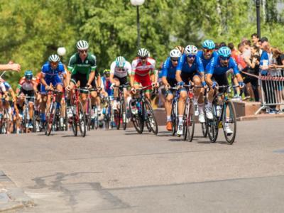 LIVE Ciclismo, Europei 2019 in DIRETTA: VIVIANI CAMPIONE EUROPEO!!! ITALIA IN TRIONFO!