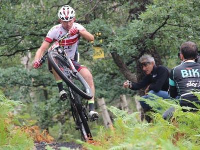 """Mountain bike, l'analisi di Mirko Pirazzoli sul Mondiale di Mont Saint Anne: """"È un tracciato per specialisti. Ci giochiamo una medaglia"""""""