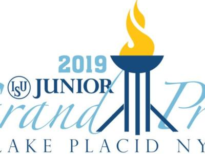 Pattinaggio artistico, ISU Junior Grand Prix Lake Placid 2019: Alysa Liu debutta in casa, Lucrezia Gennaro e Campanini-Riva pronti a stupire