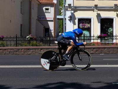 LIVE Ciclismo femminile, Mondiali 2019 in DIRETTA: Chloe Dygert è la nuova campionessa del mondo a cronometro! Battute Van der Breggen e Van Vleuten