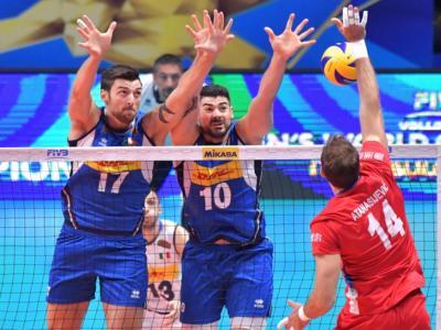 Volley, Preolimpico 2019: le stelle della manifestazione. Aleksandar Atanasijevic e Uros Kovacevic le principali minacce per gli azzurri