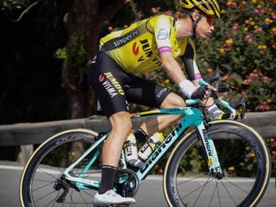 Ciclismo, Giro di Polonia 2019 sesta tappa: Vingegaard alla prima da professionista si prende tutto. Bene Formolo in formato gregario