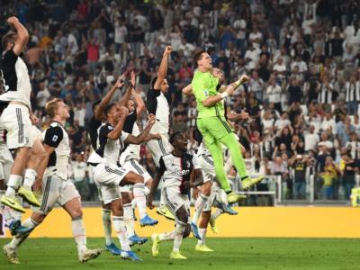 Finale Coppa Italia 2020: Juventus-Napoli. Orario d'inizio, programma, canale tv, streaming, probabili formazioni